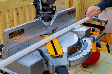 The 10 Best Miter Saws