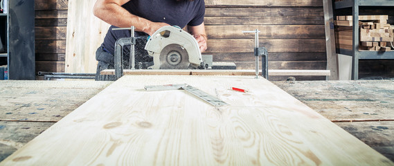 9 Best Miter Saws For Consumers And Professionals