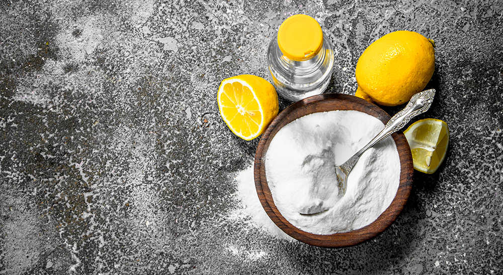 DIY Non-Toxic Cleaning Recipes You Need to Use